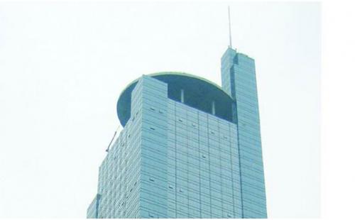 建筑结构加固改造在我国发展的现状
